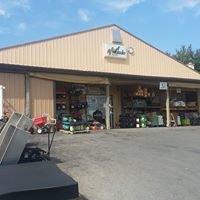 Esh Hardware & Farm Supply LLC
