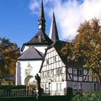 Eslohe - das sympathische Einkaufsdorf