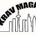 Krav Maga Center Frankfurt/Rhein-Main