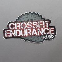 CrossFit Ferrum Endurance