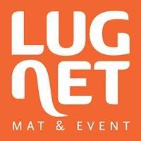 Lugnet Mat & Event