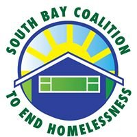 South Bay Coalition to End Homelessness