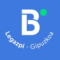 B the travel brand Legazpi - Gipuzkoa