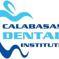 Calabasas Dental Institute