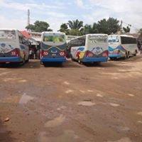 Ndenjela BUS Service LTD