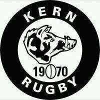 Kern County Rugby Football Club