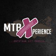 MTB Xperience