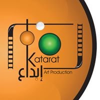 Katarat Ebda'a Art Production