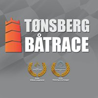 Tønsberg Båtrace