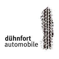 Dühnfort Automobile