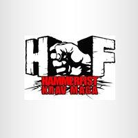HammerFist Krav Maga