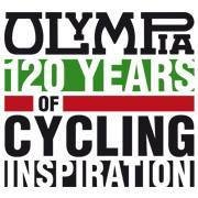 Olympia Mountainbikes en Racefietsen