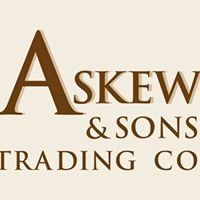 Askew and Sons Trading Company