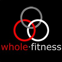Whole Fitness