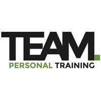Team Personal Training