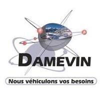 Damevin