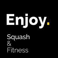 Enjoy Squash