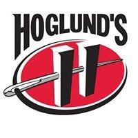 Hoglunds