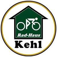Rad-Haus Kehl