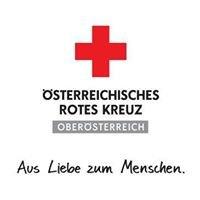 Rotes Kreuz Ortsstelle Attnang-Puchheim