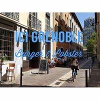 ICI Grenoble
