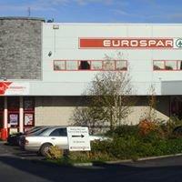 Eurospar,Dunmore