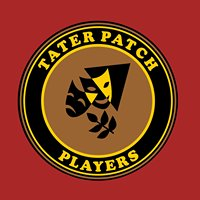 Tater Patch Players
