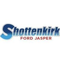 Shottenkirk Ford Jasper