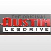 Austin Leg Drive