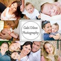 Gabi Dibos Photography