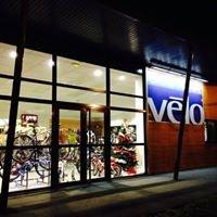 Culture Vélo Cholet - Sarl Cycl'Ethic
