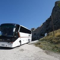 Cogoi Bus Service S.N.C.
