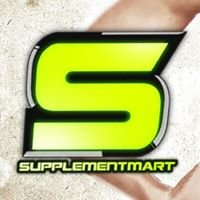 Supplement Mart Bunbury
