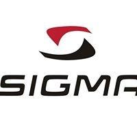 Sigma Sport (India)