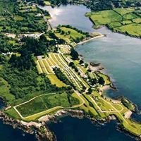 Eagle Point Camping, Bantry