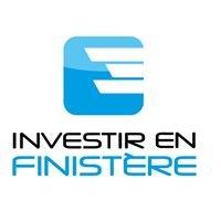 Investir en Finistère