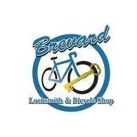 Brevard Locksmith & Bicycle Shop