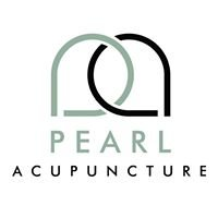 Pearl Acupuncture