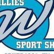 Willies Sport Shop