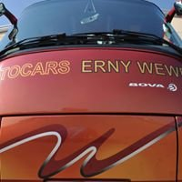 Voyages et Autocars Erny Wewer