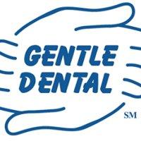 Gentle Dental Brighton