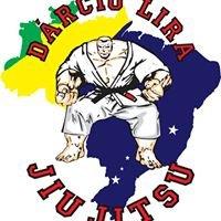 Dárcio Lira Jiu Jitsu DC/VA - USA