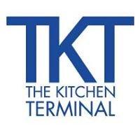 The Kitchen Terminal