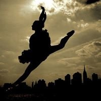 Dancer's Guide To NYC