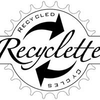 Recyclette