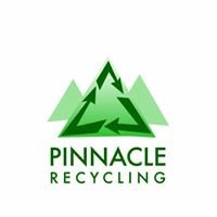 Pinnacle Recycling