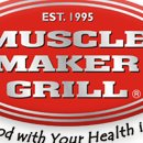 Muscle Maker Grill Long Beach NY