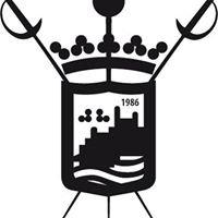 Club de Esgrima Ciudad Jardín Málaga
