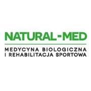 Natural-Med