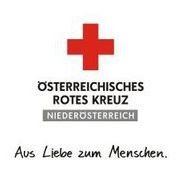Rotes Kreuz Ziersdorf